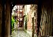 Viaje secretos normandia paris le france rouen oferta viaje miniatura