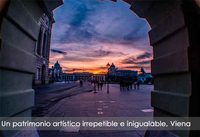 Foto del Viaje viena-patrimonio-increible.jpg
