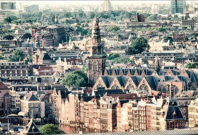 Foto del Viaje amsterdam-desde-arriba.jpg