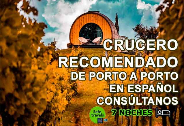 Foto del Viaje CRUCOR-CROISIER.jpg