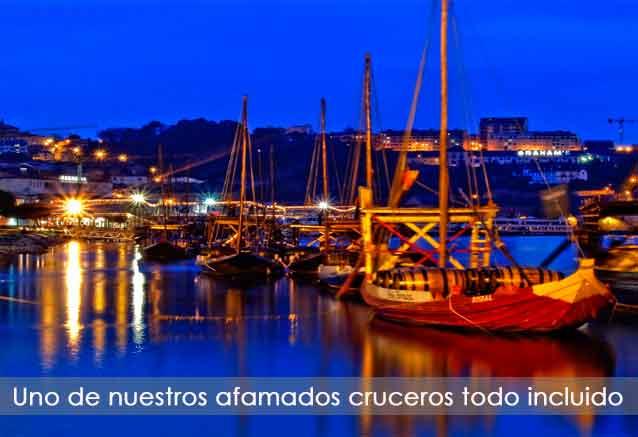 Foto del Viaje duero-bidtravel-crucero.jpg
