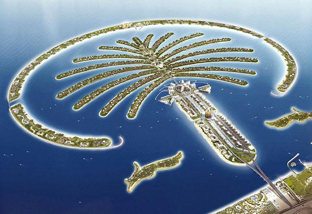 Viaje esencia emiratos arabes dubai3