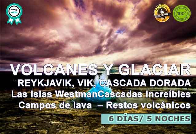 Foto del Viaje Viaje-oferta-a-Islandia,-volcanes-y-glaciares.jpg