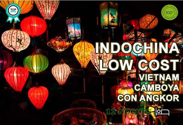 Foto del Viaje INDOCHINA-LOWCOST-AURORA.jpg
