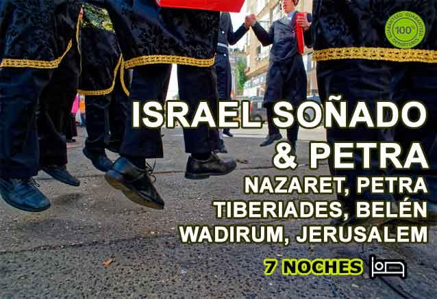 Foto del Viaje ISRAEL-SONADO-CON-PET.jpg