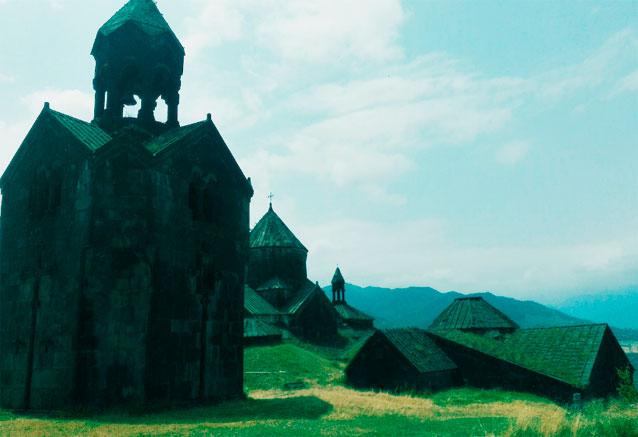 Viaje armenia iran culturas milenarias armeniamonasterio