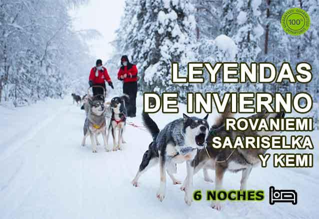 Foto del Viaje LEYENDAS-DE-INVIERNO-EN-ROVANIEMI-CON-BIDTRAVEL.jpg