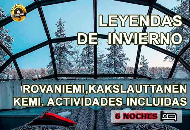 Foto del Viaje Leyendas-de-Invierno-Transnordic-iglu-de-vidrio-en-Kakslauttanen-Viajes-Bidtravel.jpg