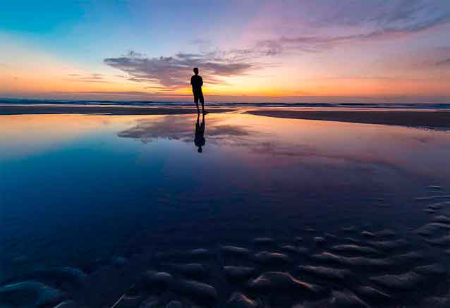 Viaje delhi agra jaipur goa munbai playas de goa