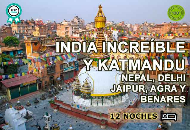 Foto del Viaje india-increible-katmandu.jpg