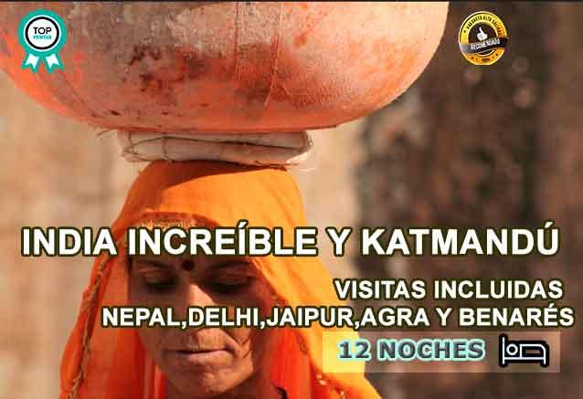 Foto del Viaje india-y-katmandu-jaipur-bidtravel.jpg