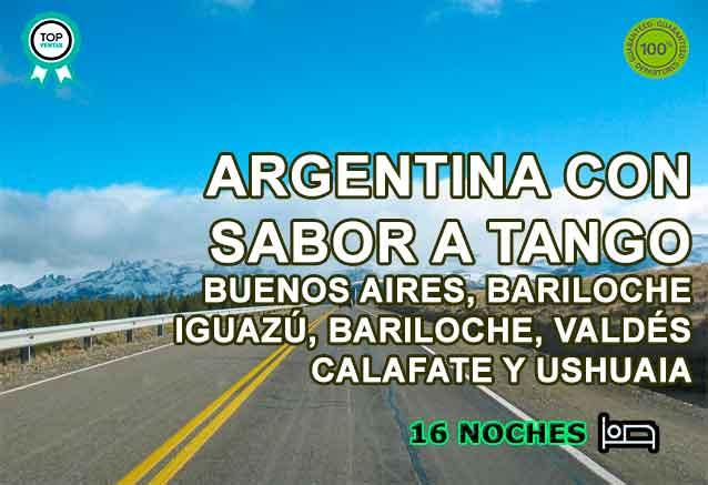 Foto del Viaje Buenos-Aires,-Bariloche,-Iguazu,-Calafate,-Ushuaia,-organizado.jpg