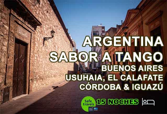 Foto del Viaje SABAR-A-TANGO-ARGENINO.jpg