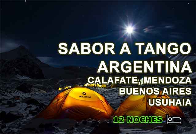 Foto del Viaje SABOR-A-TANGO-EN-ARGENTINA.jpg