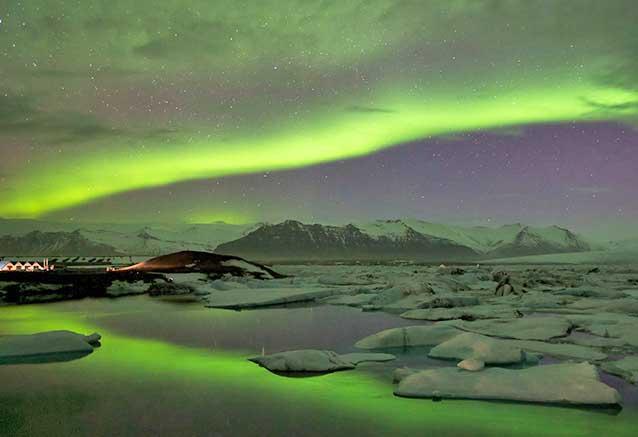 Foto del viaje ofertas maravillas islandia Jaromir