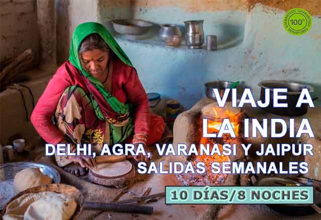 Foto del Viaje VIAJE-A-LA-INDIA-VARANASI-BID.jpg