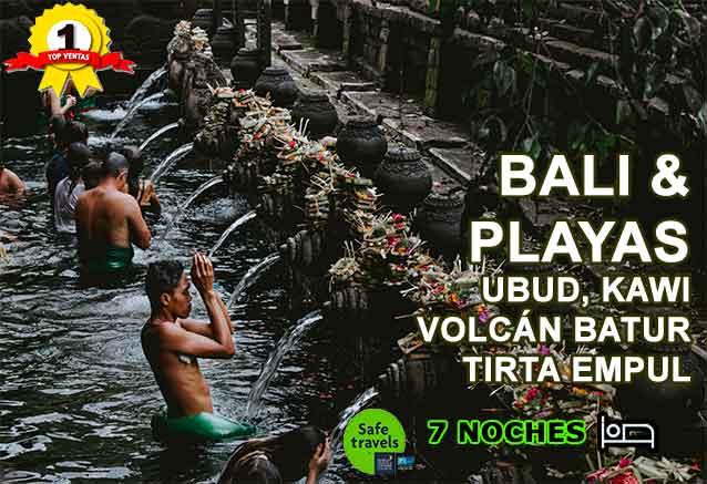 Foto del Viaje BALI-CON-PLAYA-VIAJE-NOVIOS.jpg