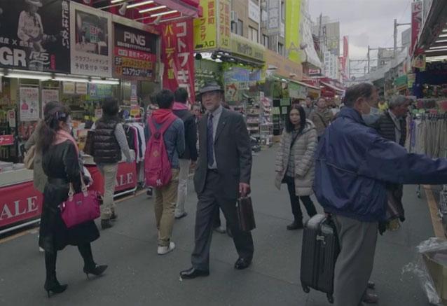 Viaje capitales imperiales japon mikatour 4