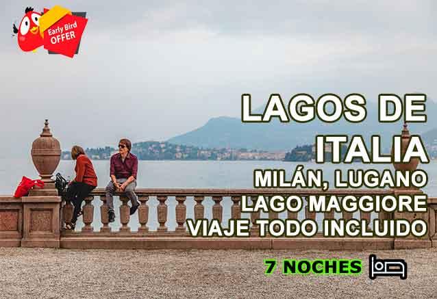 Foto del Viaje GRANDES-LAGOS-DE-ITALIA-VIAJE-ORGANIZADO-BIDTRVEL.jpg