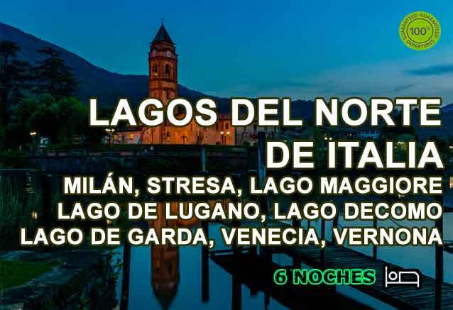 Foto del Viaje LAGO-DEL-NORTE-ITALIANI-BIDTRAVEL.jpg