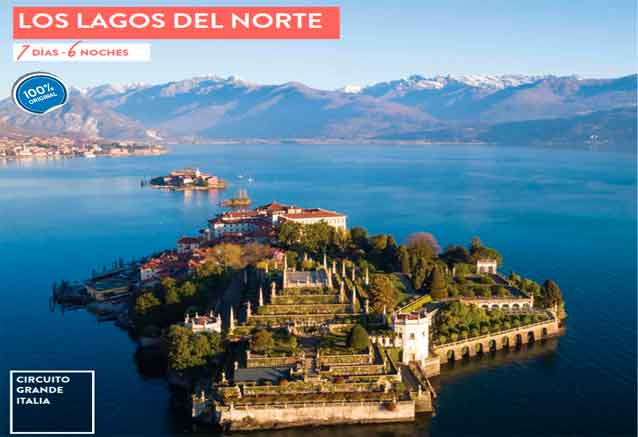 Foto del Viaje lagos-del-norte-italia-bidtavel.jpg