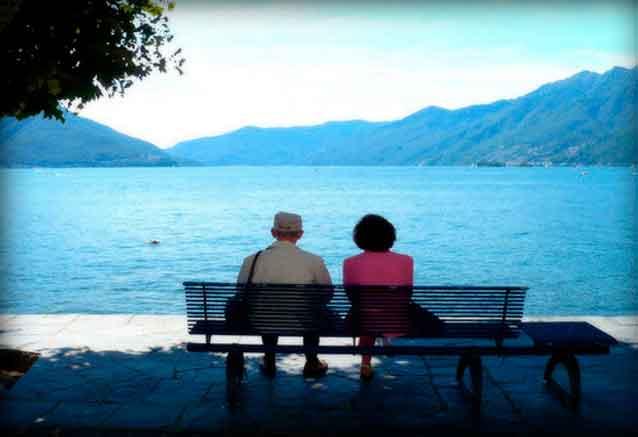 Viaje milan lagos del norte italia maggiore lago