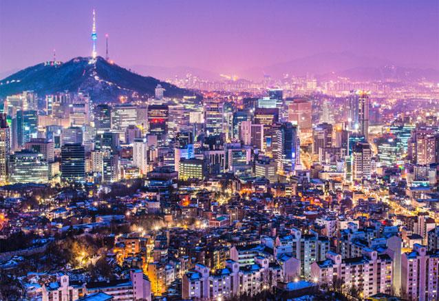 Viaje esencia corea del sur seuldenoche