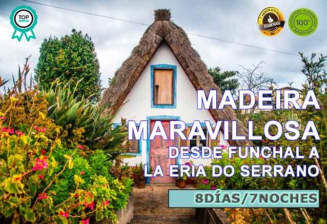 Foto del Viaje MADEIRA-MARAVABIDTAVEL.jpg