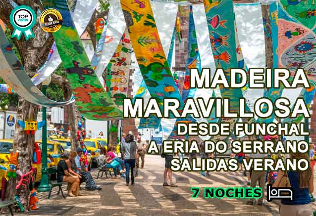 Foto del Viaje madeira-maraviloos-by-bidtra.jpg