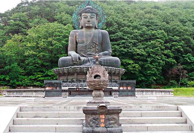 Viaje maravillas corea del sur templobudistacorea2