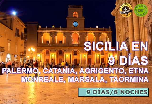 Foto del Viaje 9-DIAS-EN-SICILIA.jpg