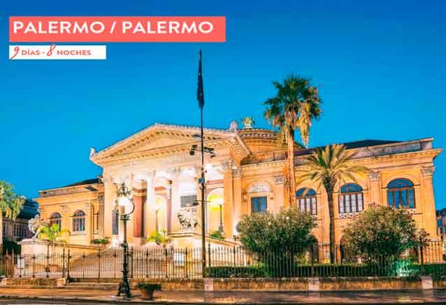 Foto del Viaje sicilia-palermo-palermo.jpg