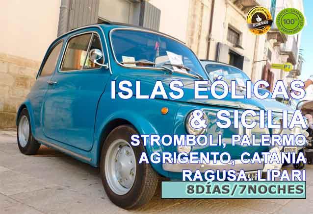 Foto del Viaje SEAT-600-SICILIA.jpg