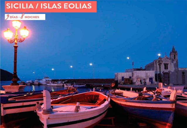 Foto del Viaje eolicas-y-siciolia.png