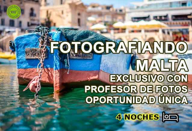 Foto del Viaje FOTOGRAFIANDO-MALTA.jpg