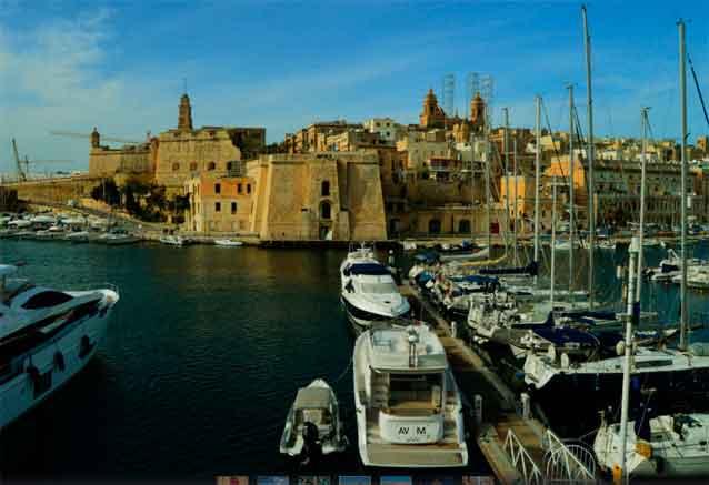 Foto del viaje ofertas sicilia malta viajar es facil malta y sicilia