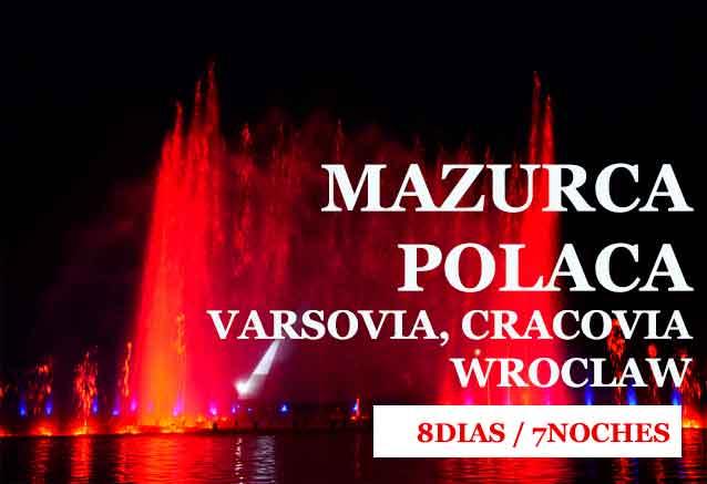 Foto del Viaje MAZURKA-POLACA.jpg