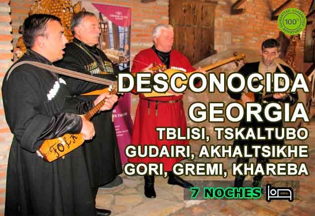 Foto del Viaje Desconocida-georgia-by-bidtravel.jpg