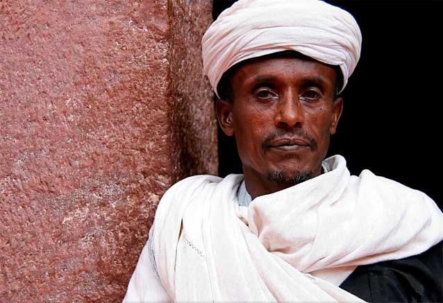 Foto del viaje ofertas gran axum abisinia etiope guapo