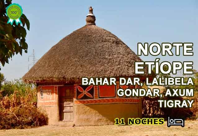 Foto del Viaje norte-etiopepe-bidtravel.jpg