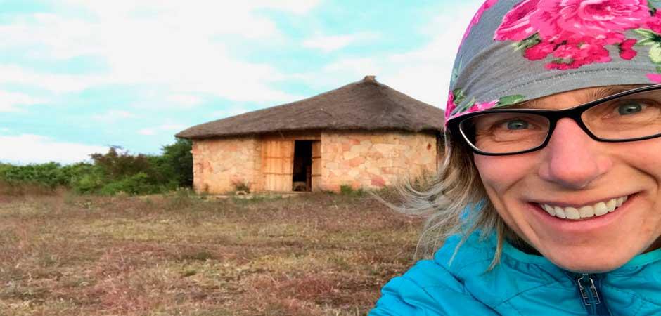 Viaje omo montanas dorze tia en etiopia