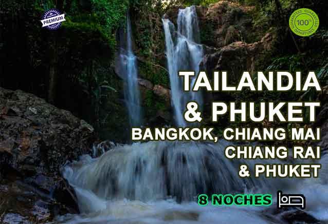 Foto del Viaje Tailandia-con-Phuket.jpg