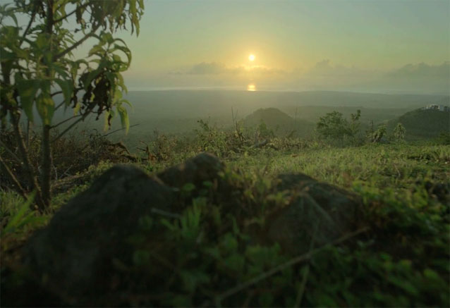 Viaje maravillas ecuador galapagos ecuador selva