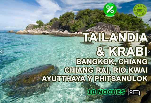 Foto del Viaje Tailandia-y-Krabi-vacaciones-by-bidtravel.jpg