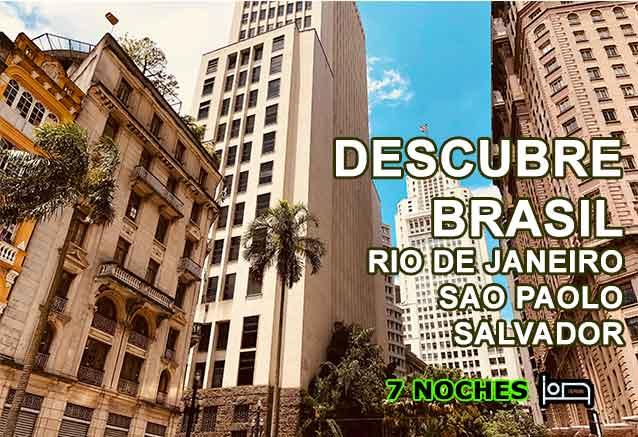 Foto del Viaje DESCUBRE-BRASIL-CON-BIDTGRAVEL.jpg