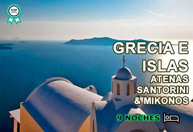 Foto del Viaje GRECIAS-E-ISLAS-BY-RENAISENC.jpg