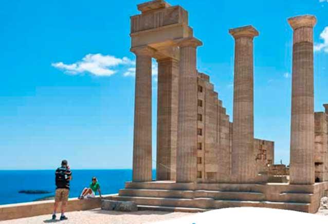 Foto del Viaje grecia-oferta--dias.jpg