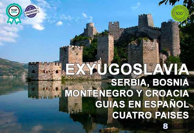 Foto del Viaje VIAJE-EXYUGOSLAVIA-OFERTA.jpg