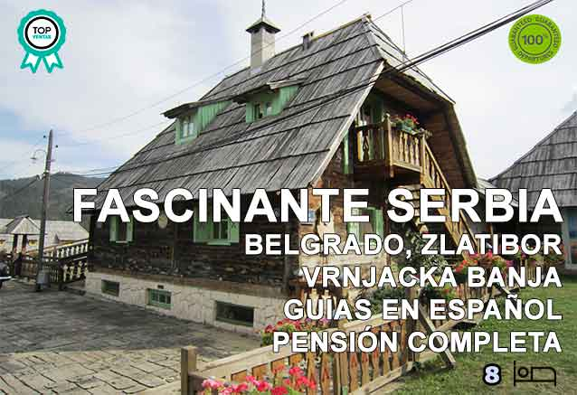 Foto del Viaje SERBIA-FASCINANTE-OFERTA-CIRCUITO-BIDTRAVEL.jpg