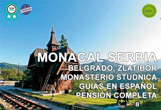 Foto del Viaje MONACAL-SERBICA-VIAJE-OFERTA.jpg